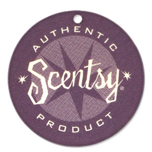 scent circles, car freshners
