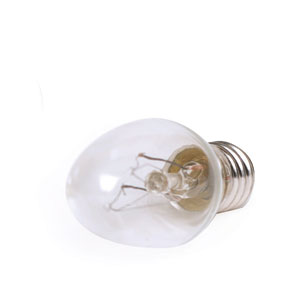 scentsy light bulb
