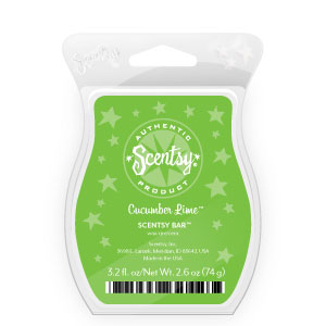 Anna Smith | scentsy bars, scentsy wax