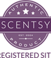 Anna Smith | Scentsy Party | Sell Scentsy – Scentsy Candle Warmers